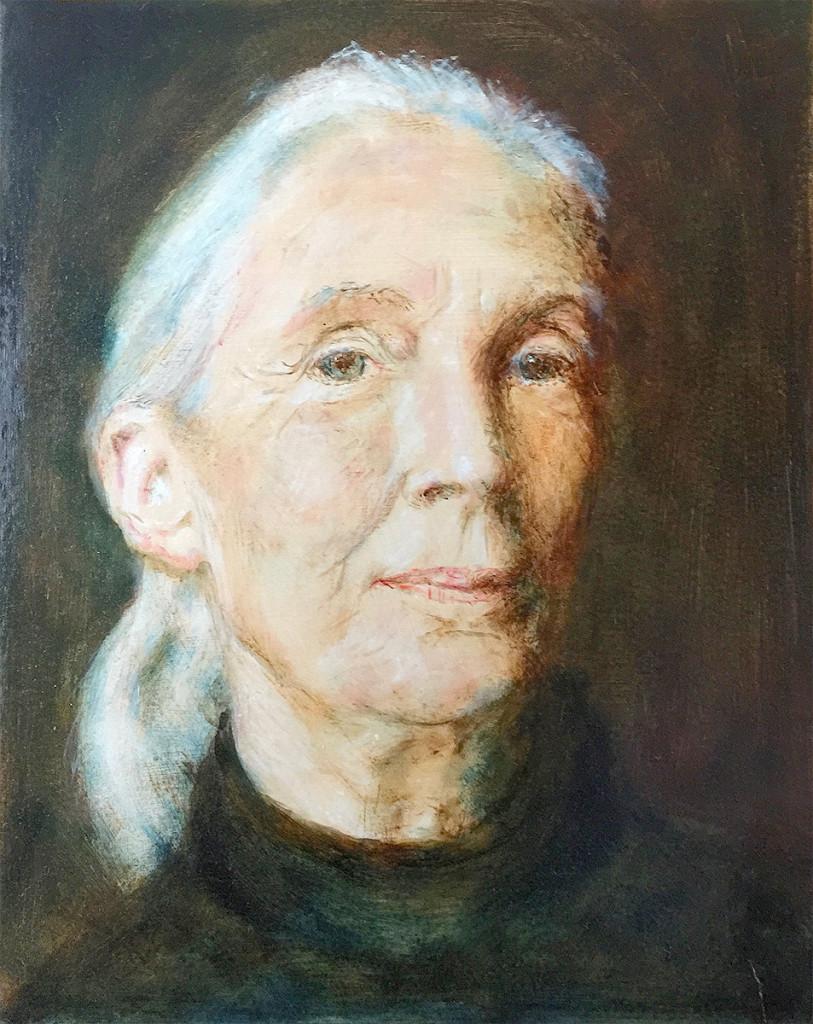 Portret_IMG_1954-953x1200px-q70