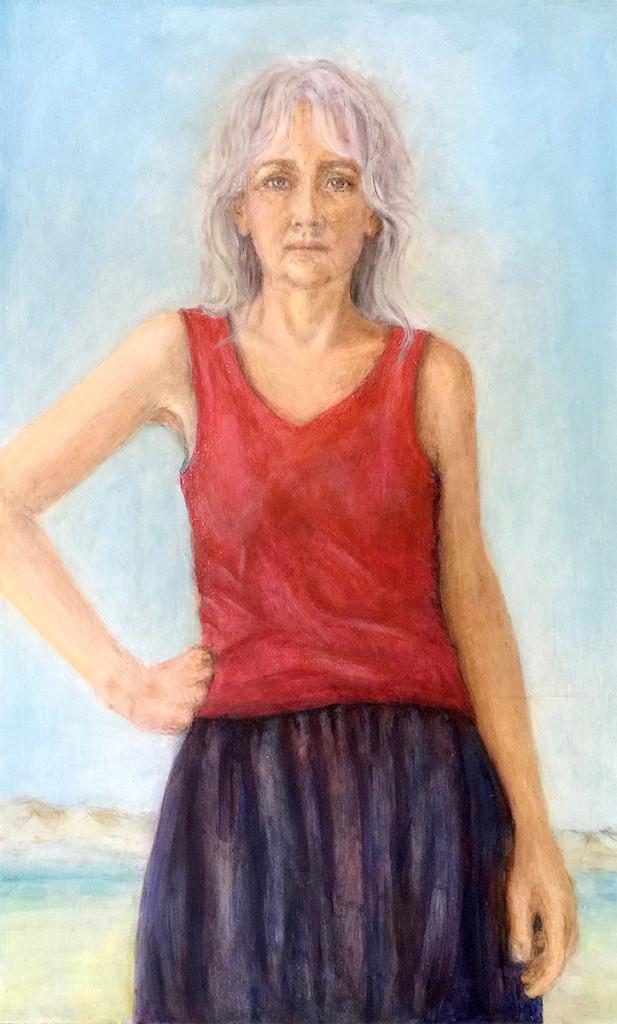 Portret_IMG_1961-723x1200px-q70