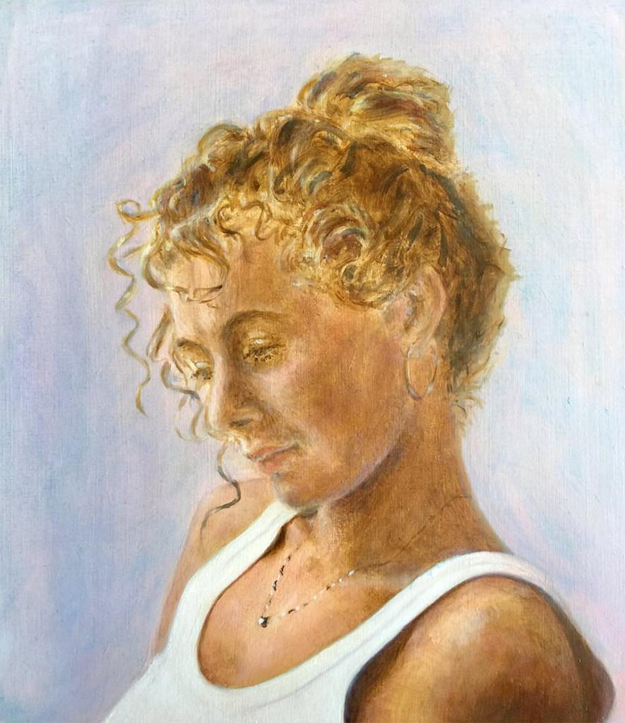 Portret_IMG_1992-1037x1200px-q70